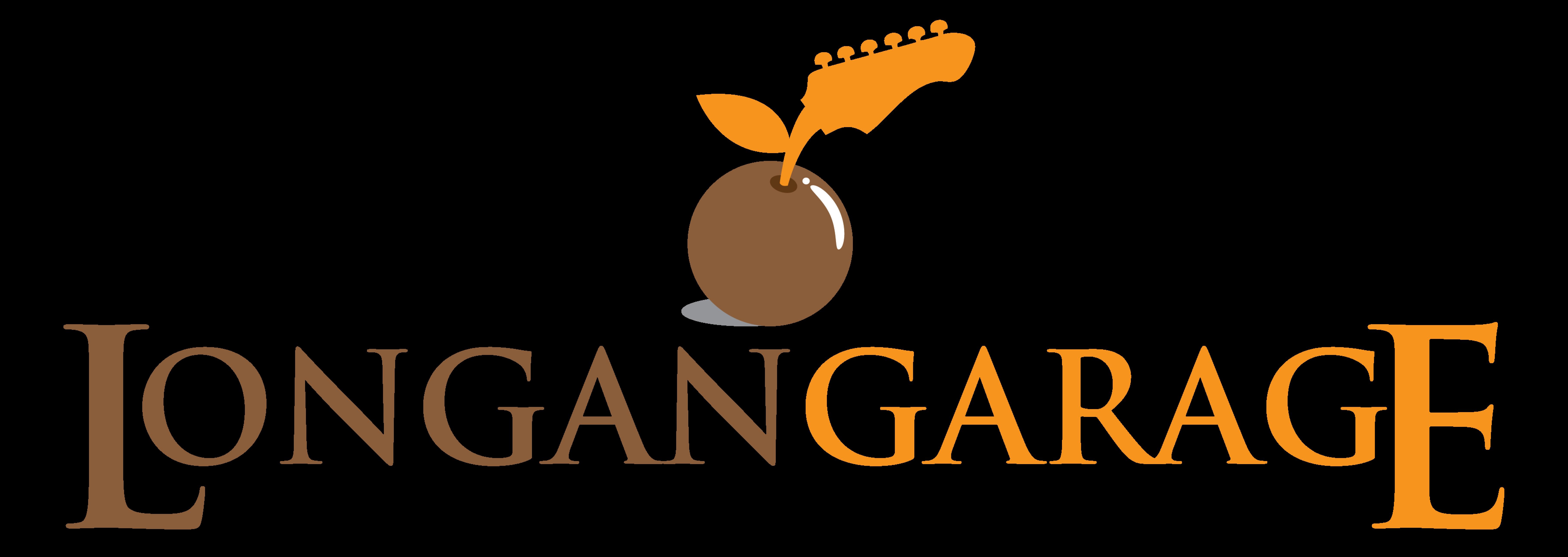 Longan Garage Studio
