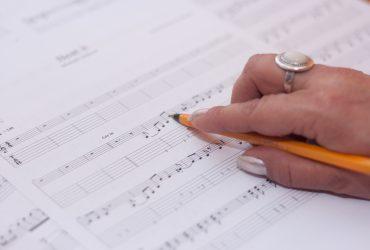 Cara Untuk Buat Lagu Archives Longan Garage Studio