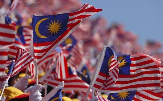 Image result for patriotik