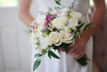 lagu cinta untuk majlis kahwin