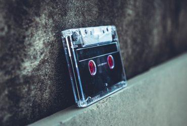 zaman kaset