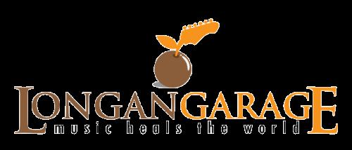 longangarage.com